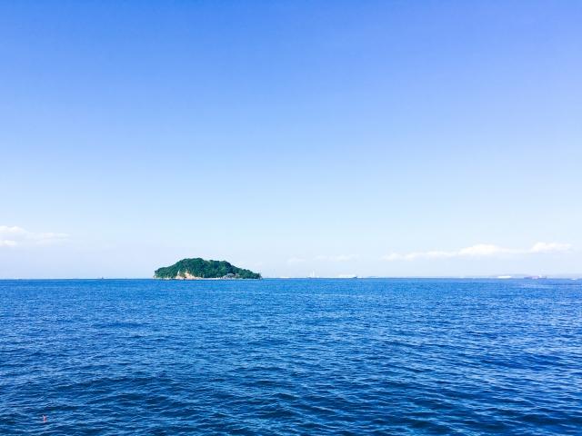 取り付く島もない 類義語 対義語