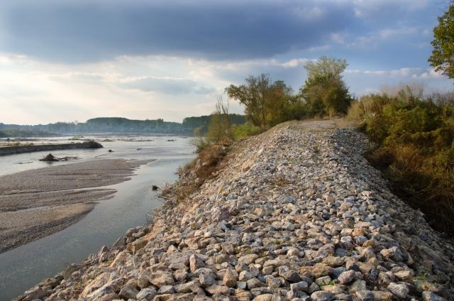 賽の河原 石積み 意味 場所 どこ 使い方