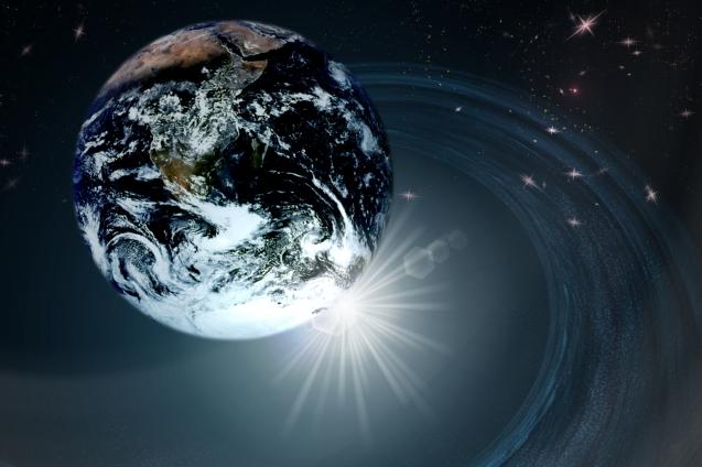 三千世界 意味 使い方 例文 類語 英語 由来