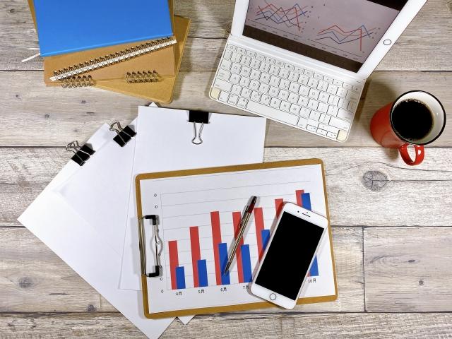 体裁を整える 使い方 例文 資料 文書 ビジネス 別の言い方