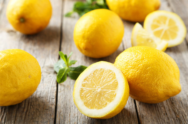 檸檬 意味調べ 語句 漢字 読み方 用語